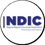Nigerian Deposit Insurance Corporation