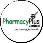 Pharmacy Plus
